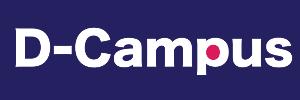 D-Campus